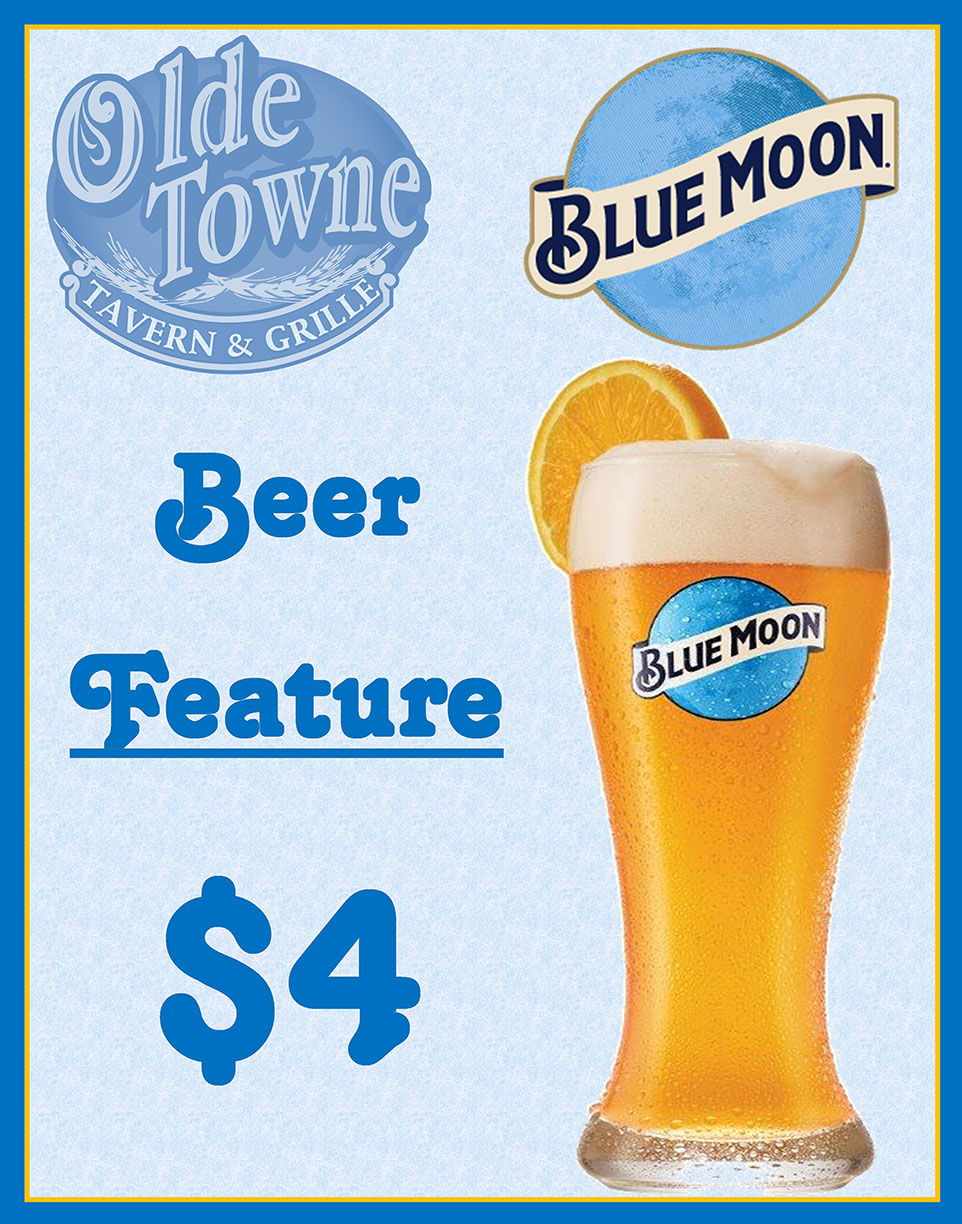 BLUE-MOON-FEATURE-AUG-2016-POSTER-FLYER-(1)