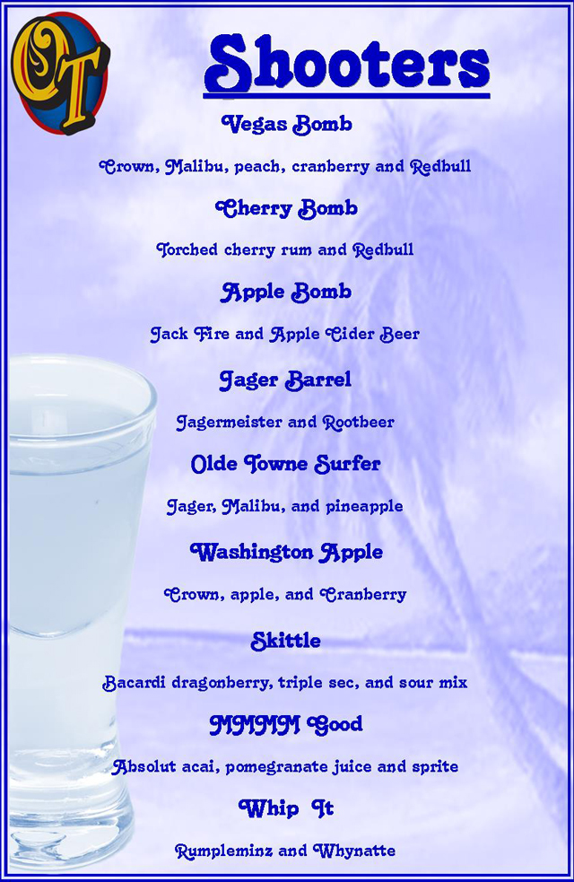 bar-menu-fall-2016-lawrenceville-shots