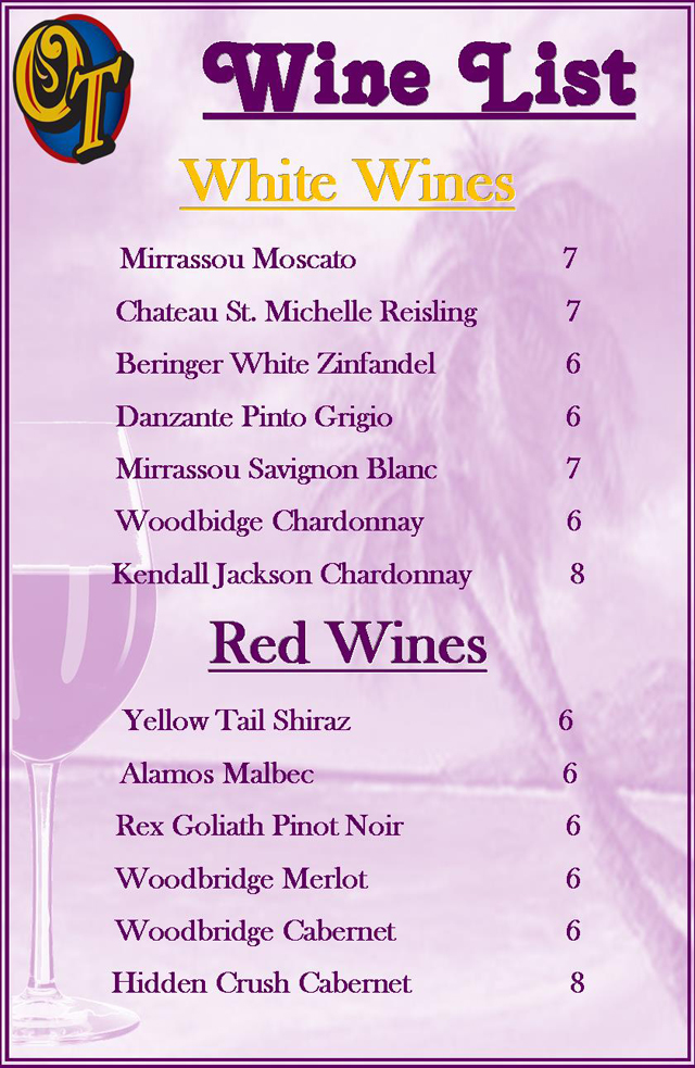 bar-menu-fall-2016-lawrenceville-wine