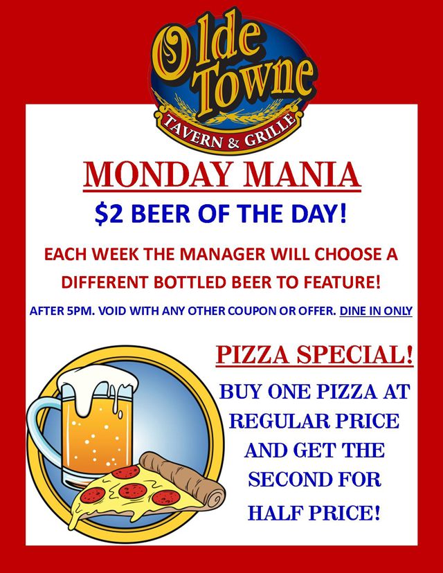 daily-specials-for-kennesaw-fall-2016-mondays-2-beer