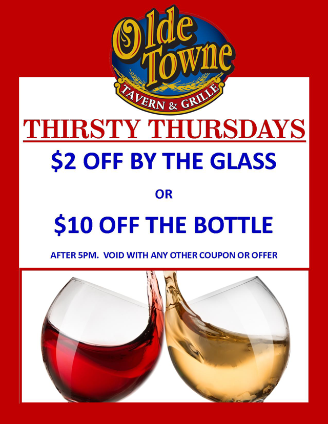 daily-specials-for-kennesaw-fall-2016-thursday-wine-special