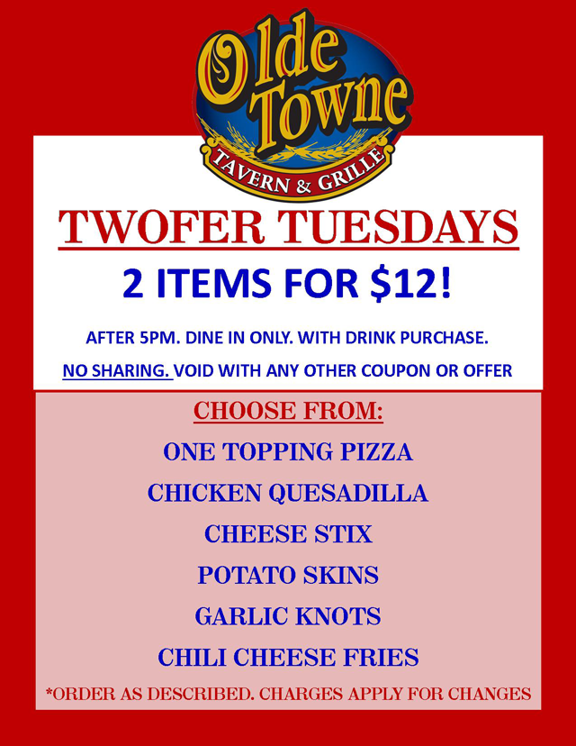 daily-specials-for-kennesaw-fall-2016-tuesday-twofer