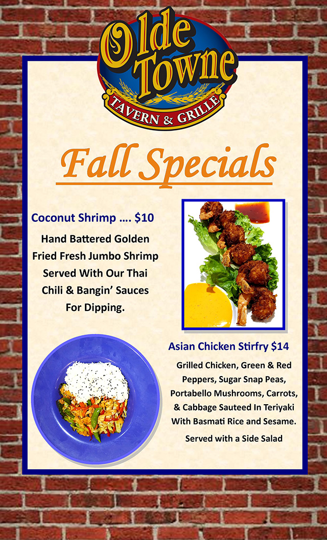 fall-menu-cover-specials-2016-nov-cocont-shrimp