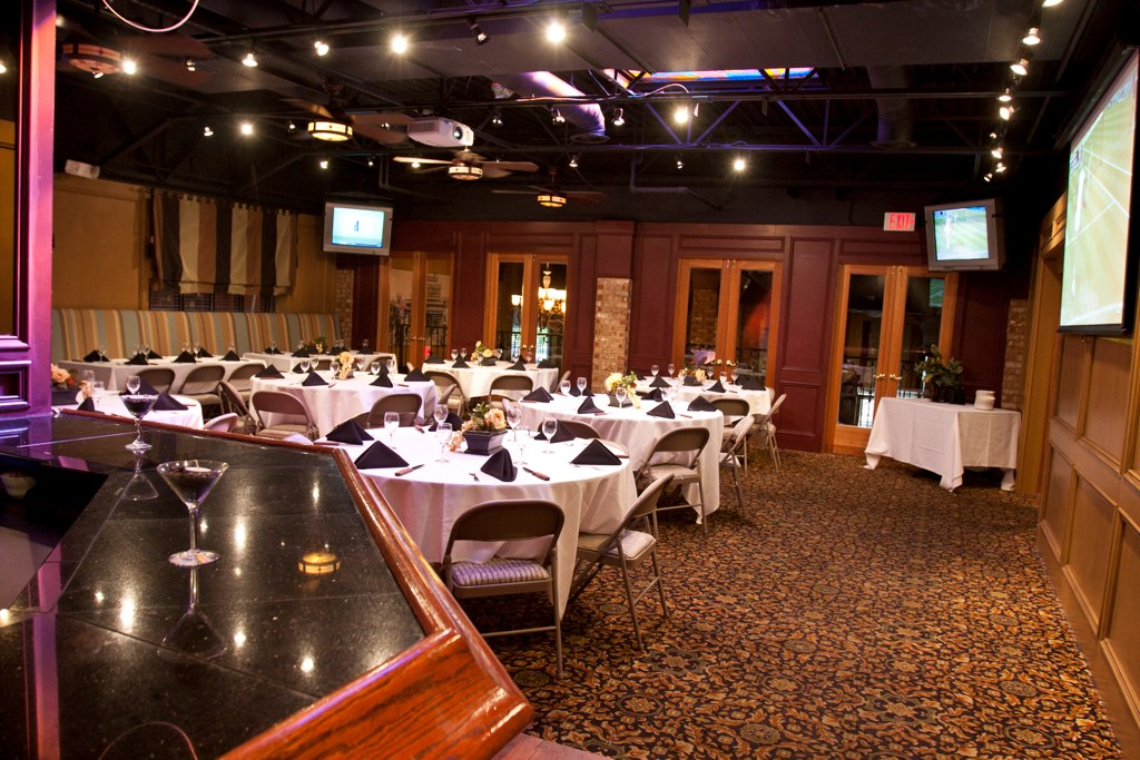 banquet-room-from-the-bar